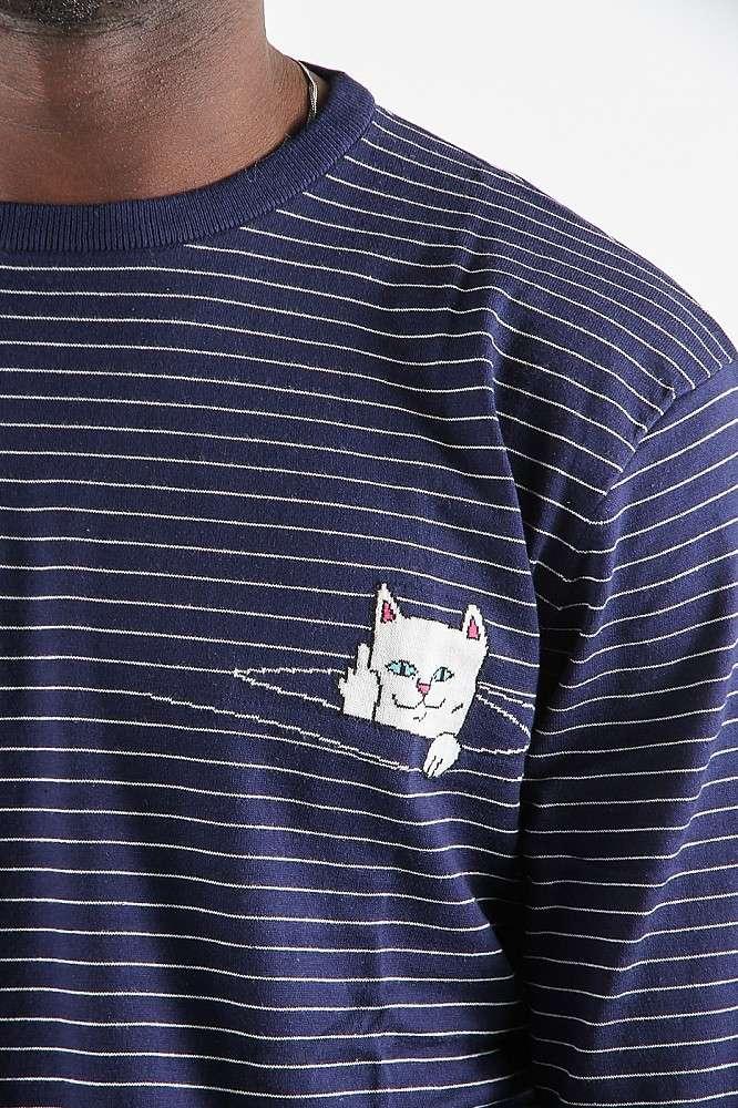 ripndip falling electrocuted pocket teer white t shirts shirts mantis lifestore