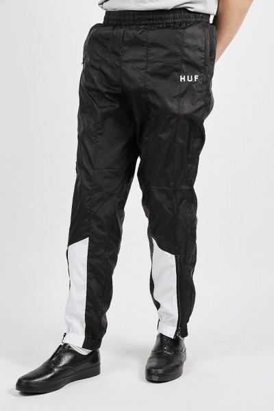 HUF-PT00056-BLK