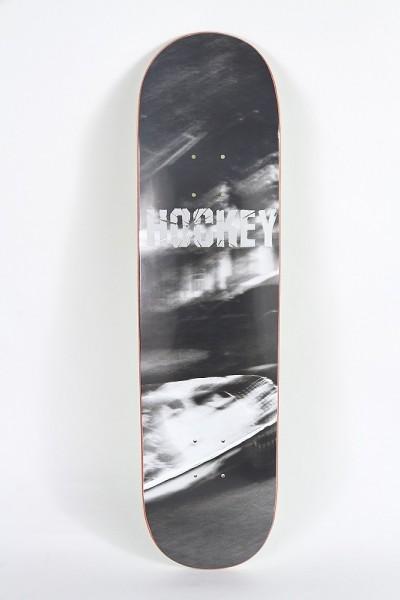 HCKY-GMHD