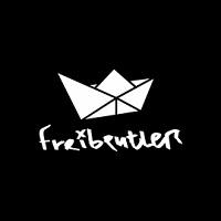 FREIBEUTLER