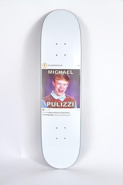 PZA-PUBLB-818