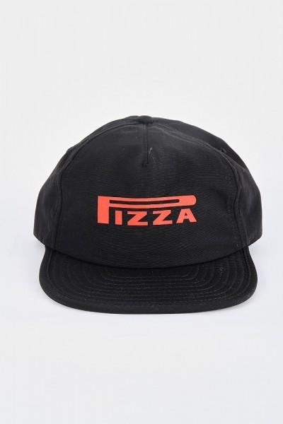 PZA-PEP-BLK