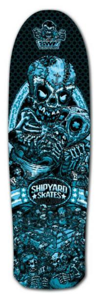 SHPYRD-SWFSG-950