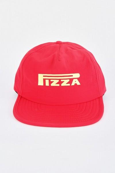 PZA-PEP-RED