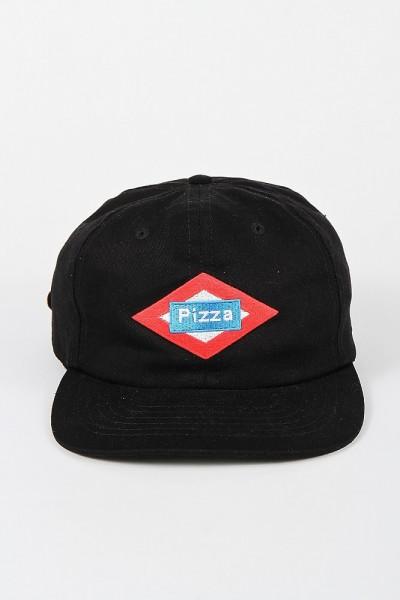 PIZZA17S-013