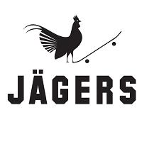 JÄGERS SKATEBOARDS