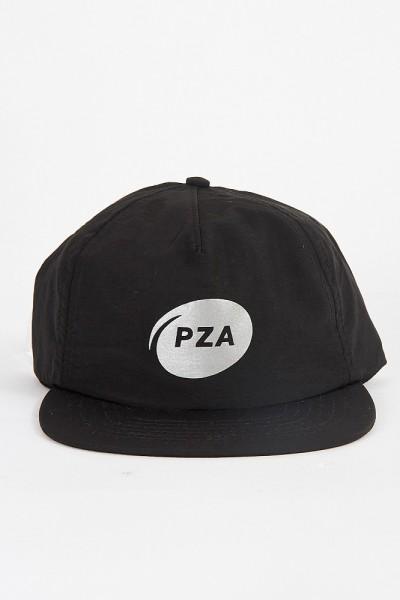 PIZZA17S-011