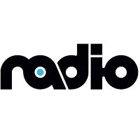 RADIO SKATEBOARDS