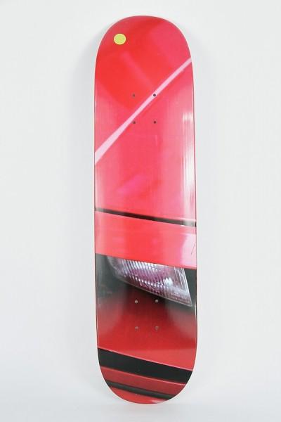 185005A-8125