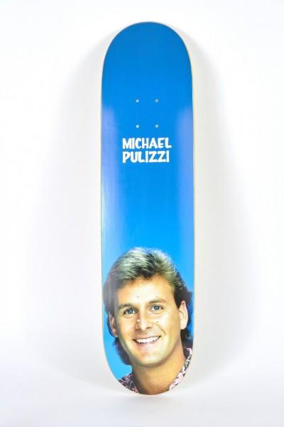 PZA-PULUJ-818