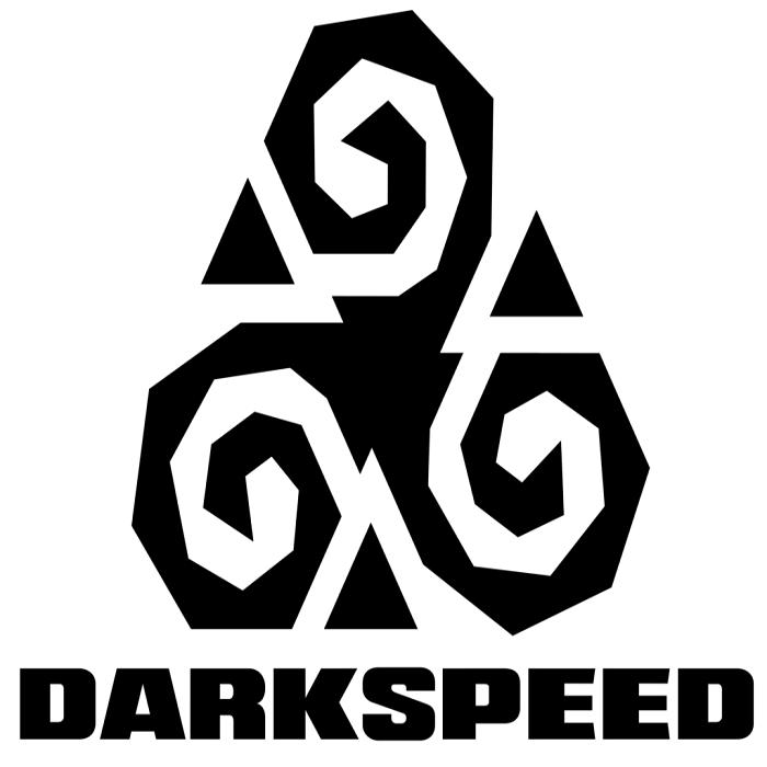 DARKSPEED