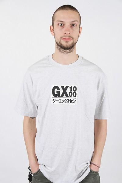 GX1000-JPTEE