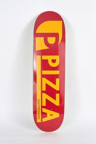 PIZZA17S-007